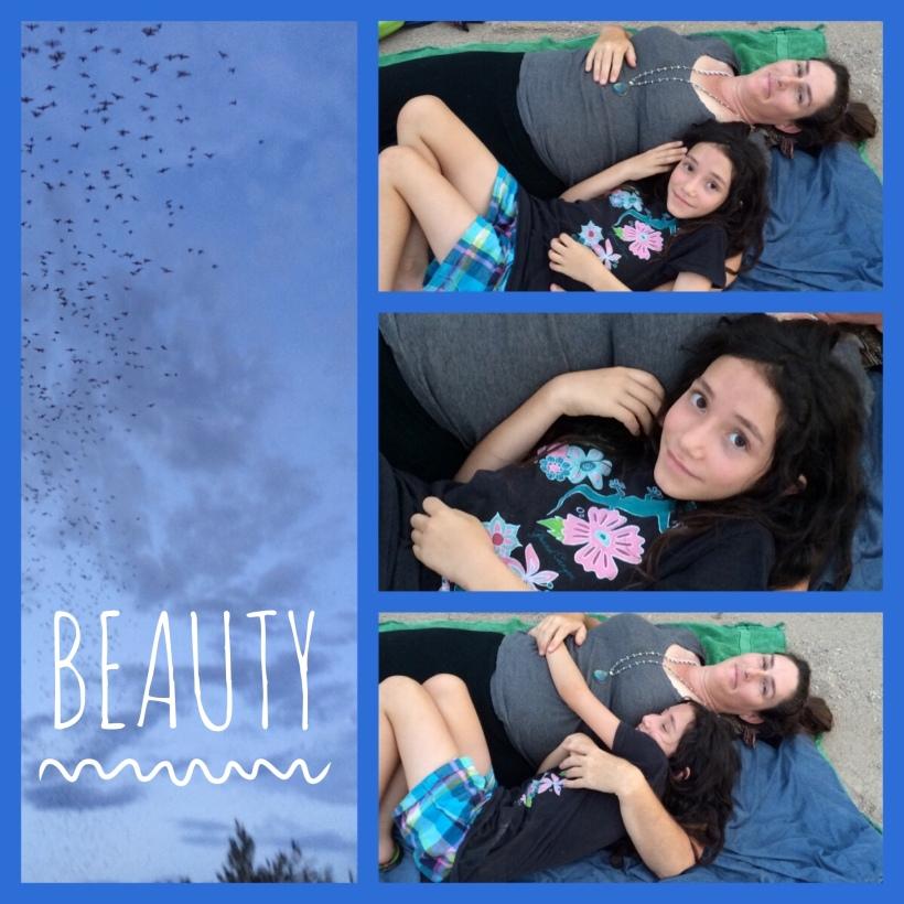 beauty - josephine & reyna